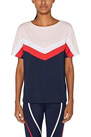 Esprit Sports Women's Tshirt Cb Sport Top