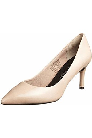 Rockport Total Motion 75Mmpth Women's Court Shoes