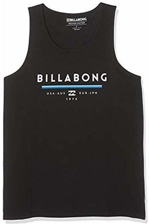 Billabong Men Unity Tank T-Shirt