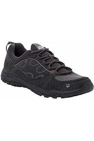 Jack Wolfskin Men Shoes - Men's Activate M Low Rise Hiking Shoes