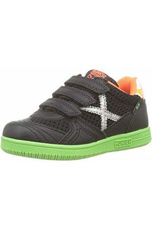 Munich Unisex G-3 Kid VCO Indoor 950 Fitness Shoes