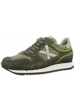 Munich Unisex Adults' NOU Low-Top Sneakers 8 UK
