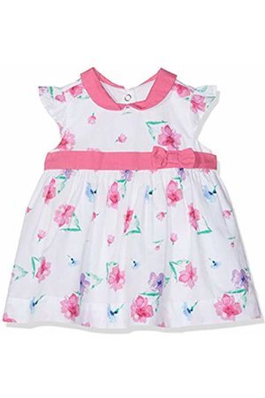 chicco Baby Girls Abito Senza Maniche Dress