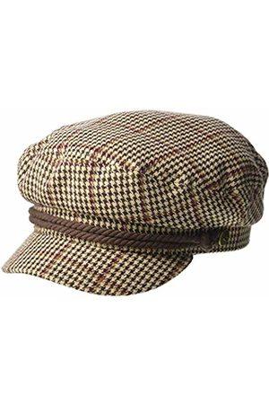 Brixton Men's Fiddler Cap