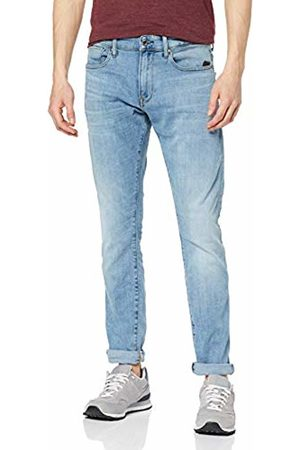 G-Star Men Skinny - Men's Revend Skinny Skinny Jeans
