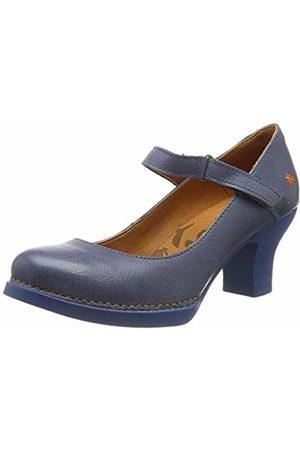 Art Women's 0933 Memphis Total ic/Harlem Closed Toe Heels 7 UK