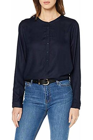 Street one Women's 341304 Blouse, (Deep 11238)