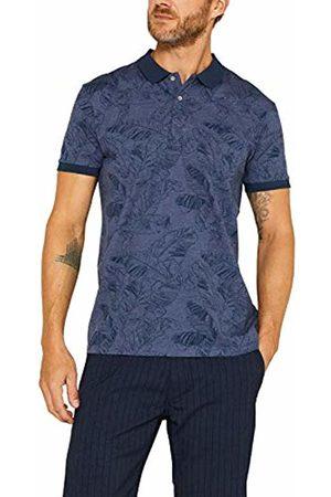 Esprit Men's 049Ee2K006 Polo Shirt