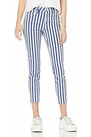 Mavi Women Skinny - Women's Tess Skinny Jeans