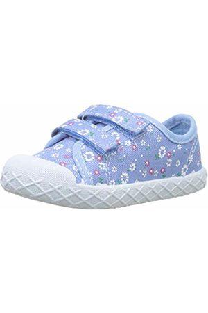 chicco Baby Boys' Cambridge Gymnastics Shoes