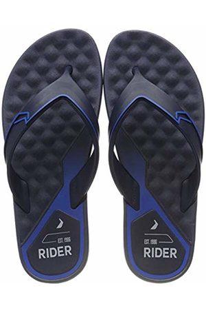 Rider Men's R Line Plus Ad Flip Flops
