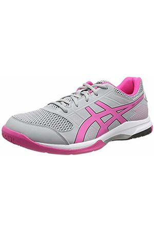 sale retailer 6f9ba b24d6 Asics Women s s Gel-Rocket 8 Volleyball Shoes, ...