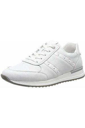 Remonte Women's R7023 Low-Top Sneakers 6 UK
