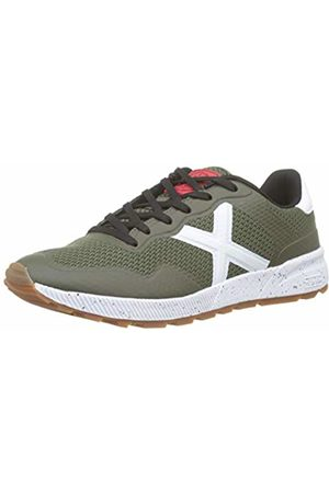 Munich Unisex Adults' Fuel Fitness Shoes