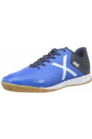 Munich Unisex Adults' One Indoor Fitness Shoes
