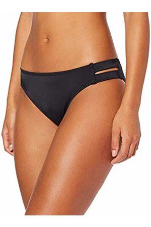Dorina Women's Casablanca Maillot De Bain Bikini Bottoms, ( V00)