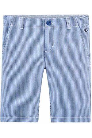 Petit Bateau Boy's Bavel Trouser