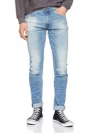 Replay Men's Jondrill Skinny Jeans Not Applicable