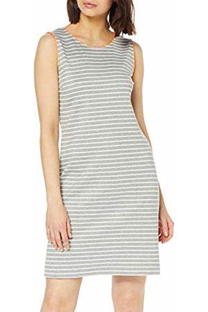 Cinque Women's's Cielisea Dress (Mittel Grau 95) 18 (Size: 44)