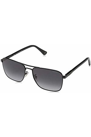 Police Sunglasses Men's WESTWING 3 Sunglasses