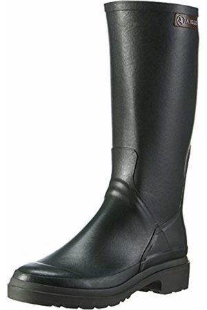 Aigle Men's Botano Wellington Boots