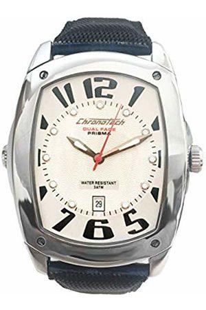 ChronoTech Unisex Adult Watch - CT7696M-02