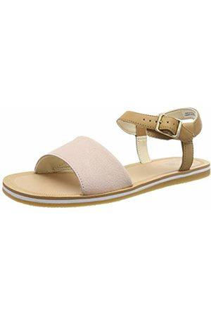 da258fa9aadb Clarks outlet kids  sandals