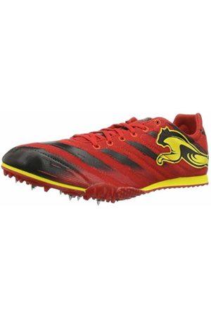 Puma Men's TFX Star v2 Running Shoes