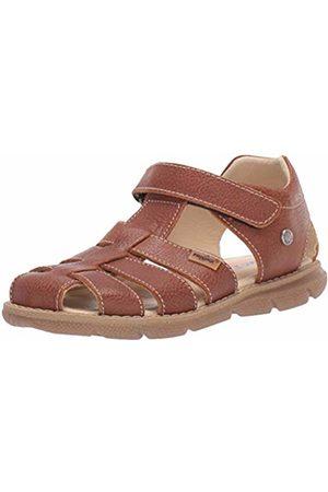 Primigi Boys' PPD 34125 Ankle Strap Sandals 10 UK