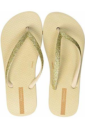 Ipanema Girls Lolita Iv Kids Flip Flops ( 9183) 10/11 UK