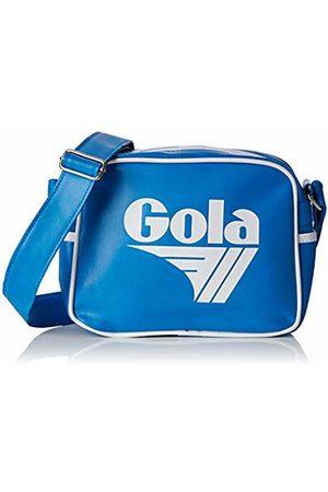 Gola Unisex-Adult Micro Redford Messenger Bag ( / )