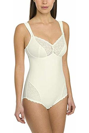 Anita Women's Havanna Bodysuit