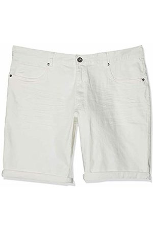 JP 1880 Men's Big & Tall Stretch Bermuda Shorts 60 720248 20-60