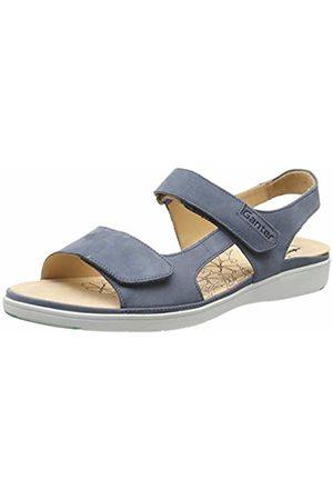 Ganter Women's Gina-g Wedge Heels Sandals