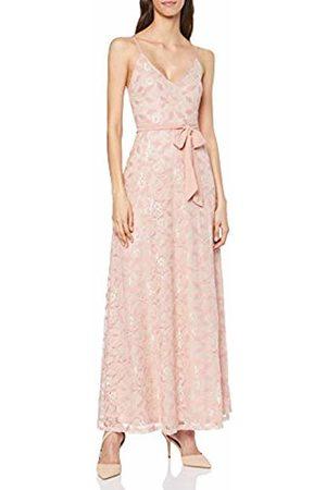 9877a6ac3e Buy Vila Party Dresses for Women Online | FASHIOLA.co.uk | Compare & buy