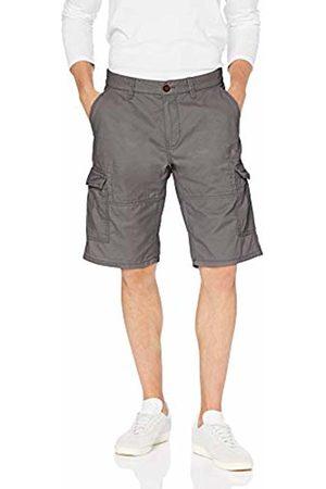 Esprit Men's 999CC2C803 Shorts, (Dark 020)