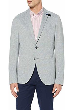 s.Oliver Men's 02.899.54.4469 Suit Jacket