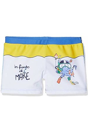 chicco Baby Boys Costume Da Bagno Boxer Boxer Shorts