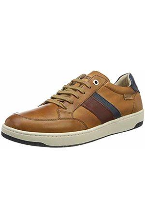 Pikolinos Leather Sneakers CORINTO M1M