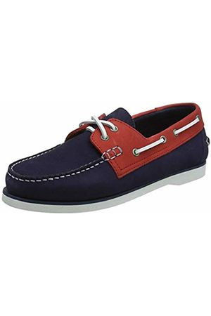 Aigle Men's Havson Boat Shoes