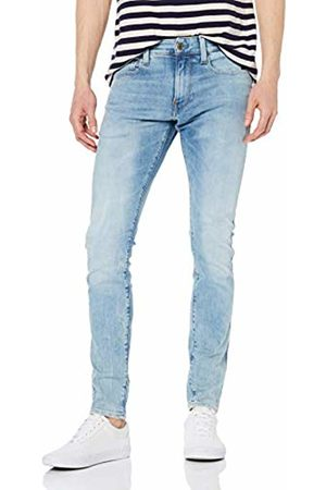 G-Star Men's Revend Skinny Skinny Jeans
