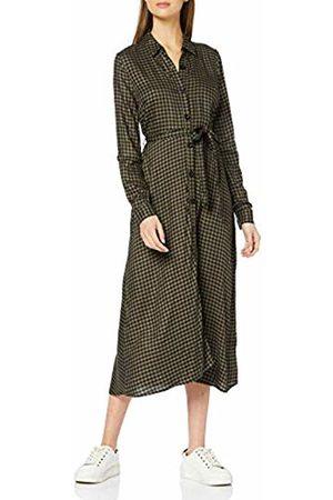 New Look Women's Granger Gingham Dress