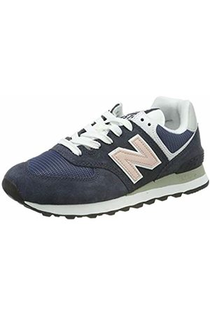 New Balance Women's 574v2 Trainers Outer Space