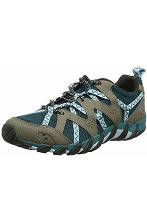 Merrell Women Shoes - Women's Waterpro Maipo 2 Water Shoes, Brindle/Spruce