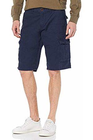 Esprit Men's 999CC2C803 Shorts