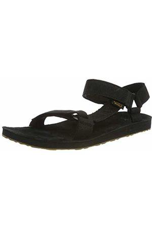 Teva Men's Original Universal Leather M's Ankle Strap Sandals