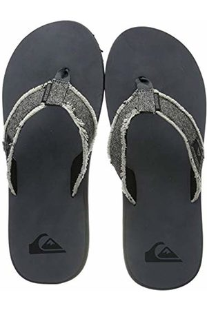 Quiksilver Monkey Abyss - Sandals - Men - EU 39