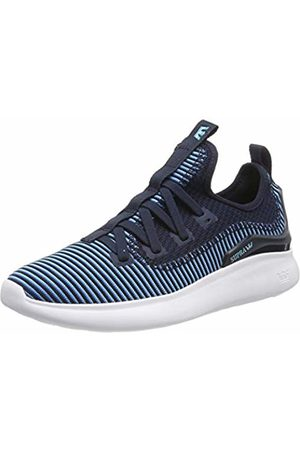 Supra Unisex Adults' Factor Low-Top Sneakers