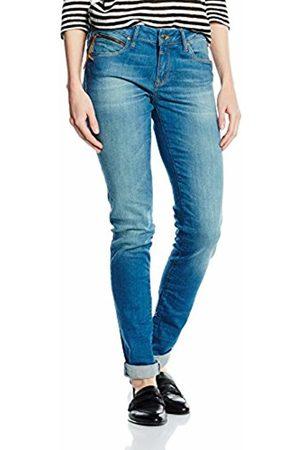 Mavi Women's Slim Jeans ADRIANA, Gr. W28 / L32