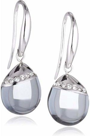 Skagen Women's Earrings SKJ0174040
